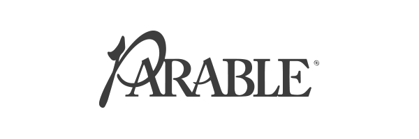parable-600x200