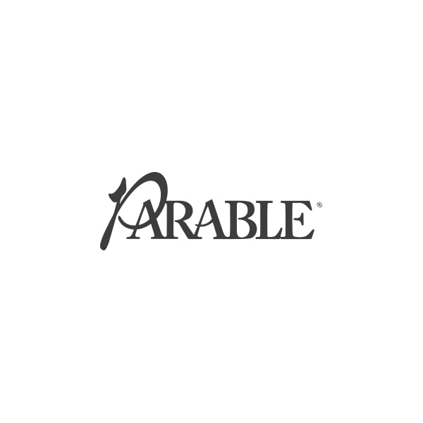 parable-sq